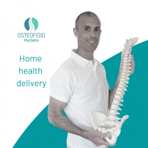 Home health delivery